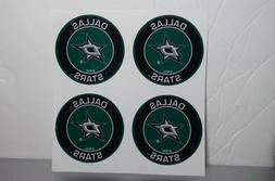 DALLAS STARS  DIY Stickers Decals GREAT for YETI
