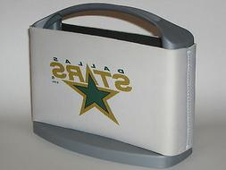 Dallas Stars 'Cool Six' Team Logo 6 Pack Can Cooler with Fre