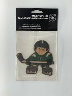 dallas stars nhl lil sports brat air