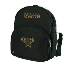 Dallas Stars NHL Kids Mini Backpack
