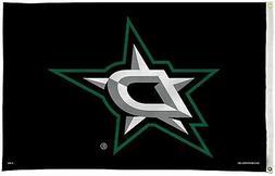 Dallas Stars Premium 3x5 Flag w/grommets Outdoor House Banne