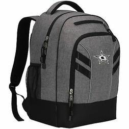 Dallas Stars The Northwest Company Razor Backpack
