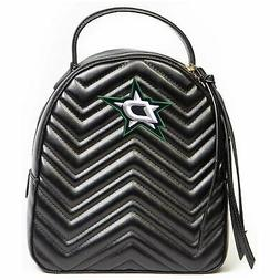 Dallas Stars Cuce Safety Mini Backpack