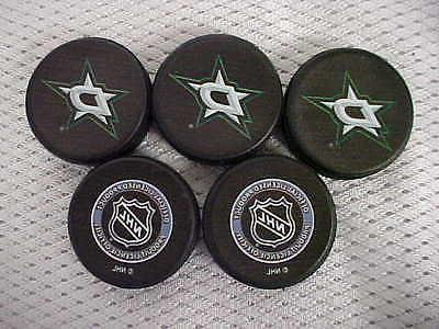 2016 nhl dallas stars national hockey league