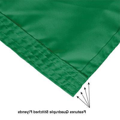 Dallas Flag and