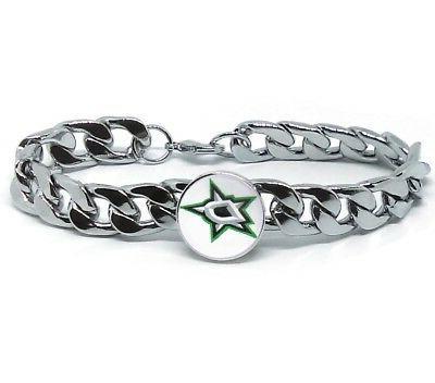 dallas stars hockey gift men s women