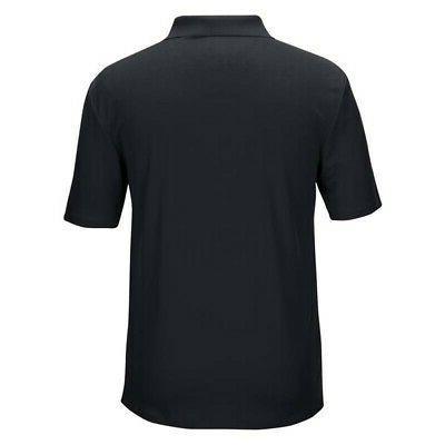 Dallas Stars Men's Climacool TMAG Performance Polo Shirt