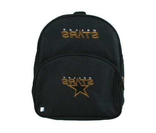 Dallas Stars Mini Backpack
