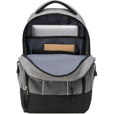 Dallas The Company Razor Backpack
