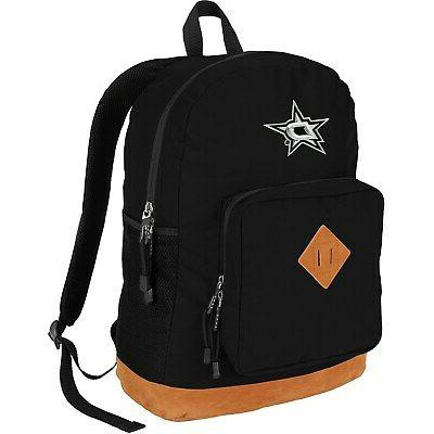 Dallas Northwest Company Recharge Backpack