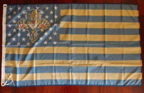 Florida 3x5 American Flag. seller. Free shipping