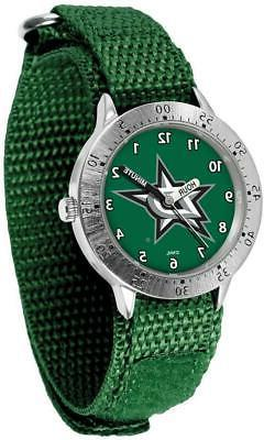 Gametime Dallas Stars Youth Tailgater Watch