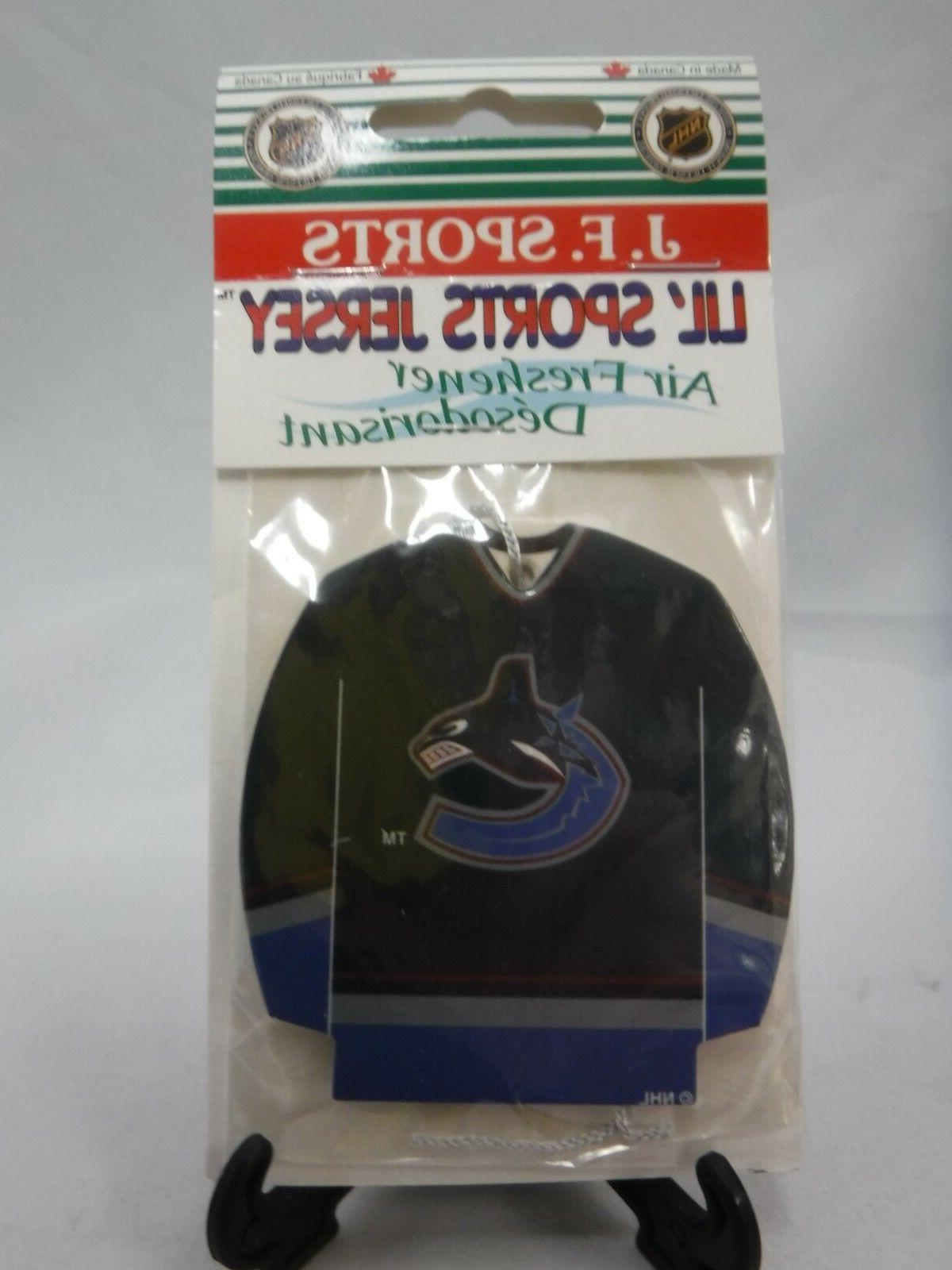 nhl licensed product national hockey team jersery