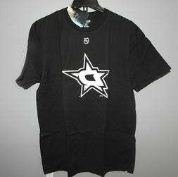 nhl dallas stars 91 seguin hockey shirt