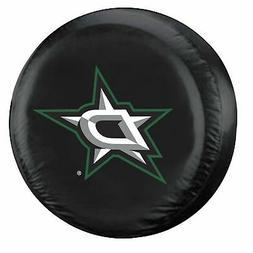 Dallas Stars™ Tire Covers